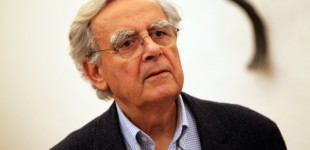 BERNARD PIVOT